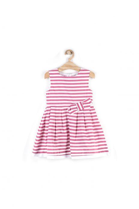Sukienka tkaninowa