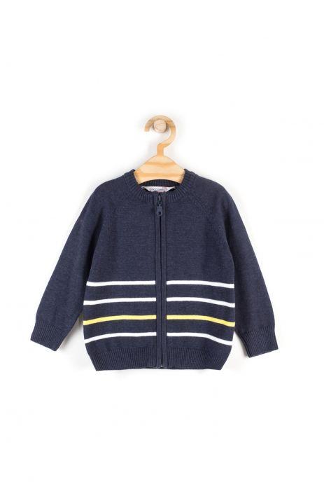 Swetry dla chłopca, tanie sweterki chłopięce   Factoryprice.pl