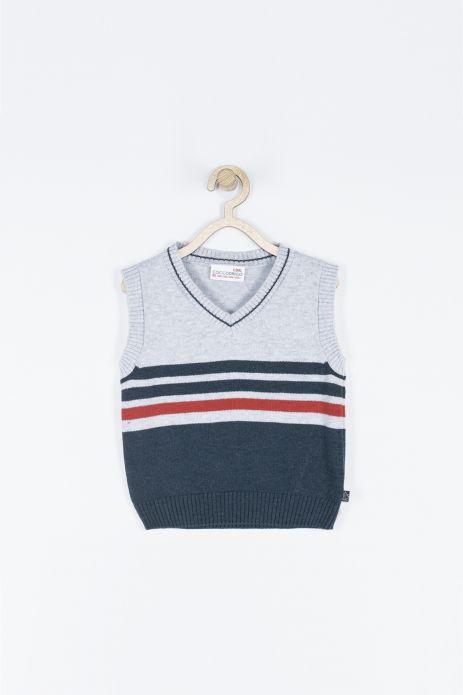 Sweter