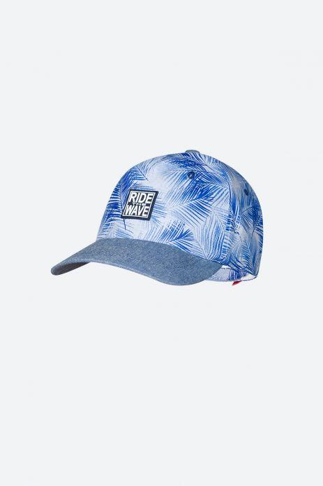 Broel czapka