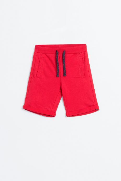 Spodnie dziane (FT)