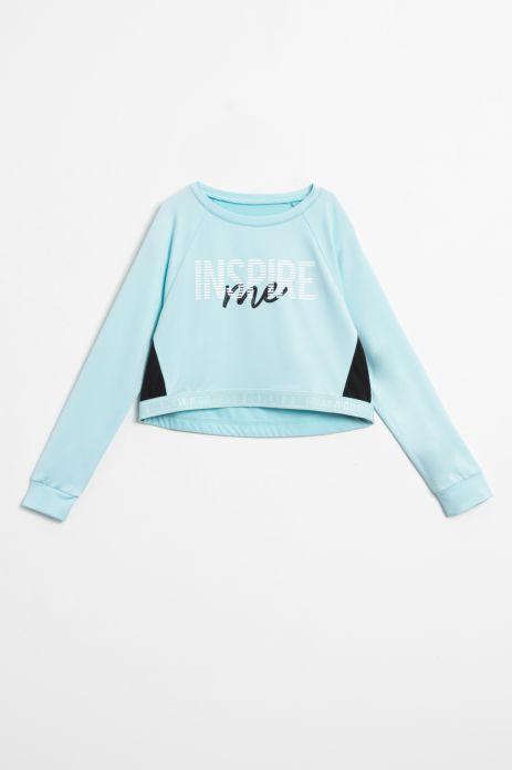 Bluza sportowa