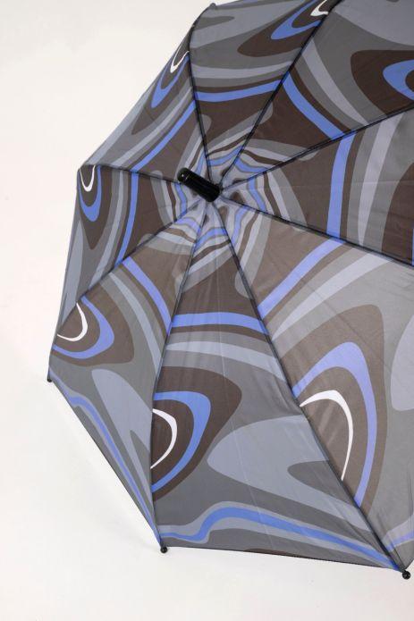 Parasol przeciwdeszczowy
