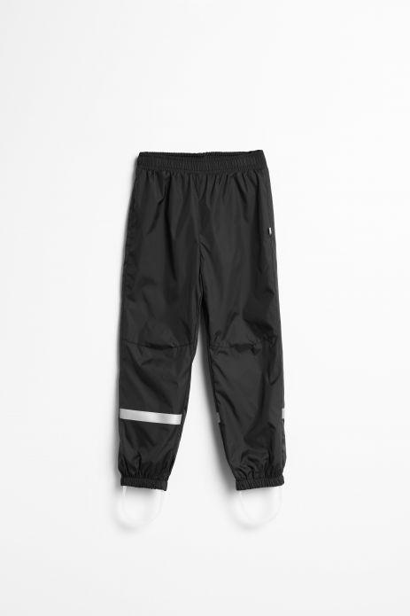 Spodnie przeciwdeszczowe