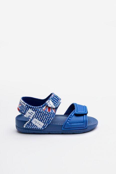 Sandały plażowe