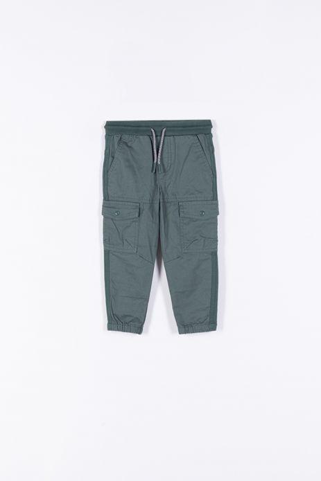 Spodnie casualowe
