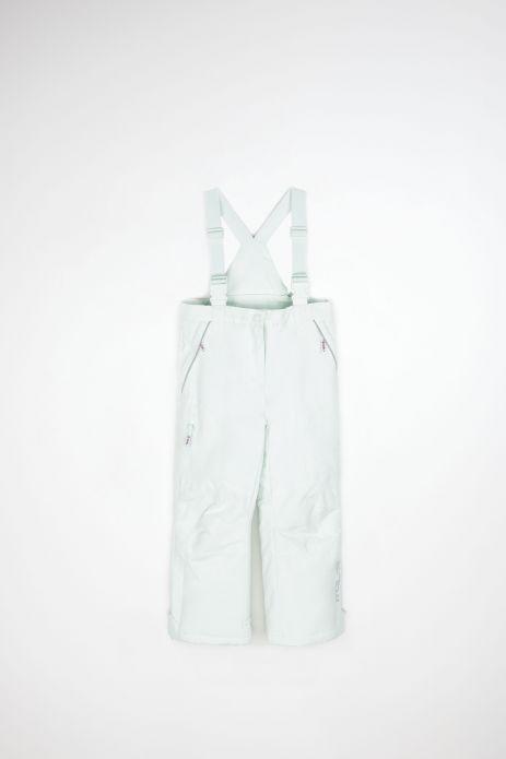 Spodnie zimowe