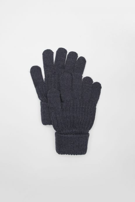 Rękawiczki