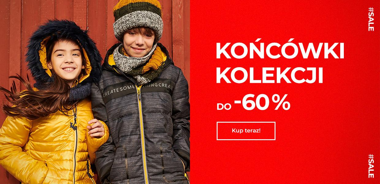 banner_Końcówki-kolekcji-PL