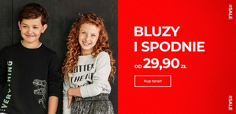 banner_bluzy_spodnie-PL