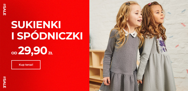 banner-sukienki_spodniczki_PL