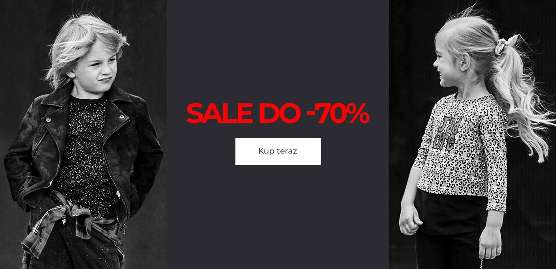 banner_SALE-do-70%-PL