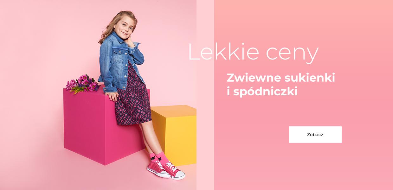 SLIDER3-sukienki-lekkie-ceny-PL