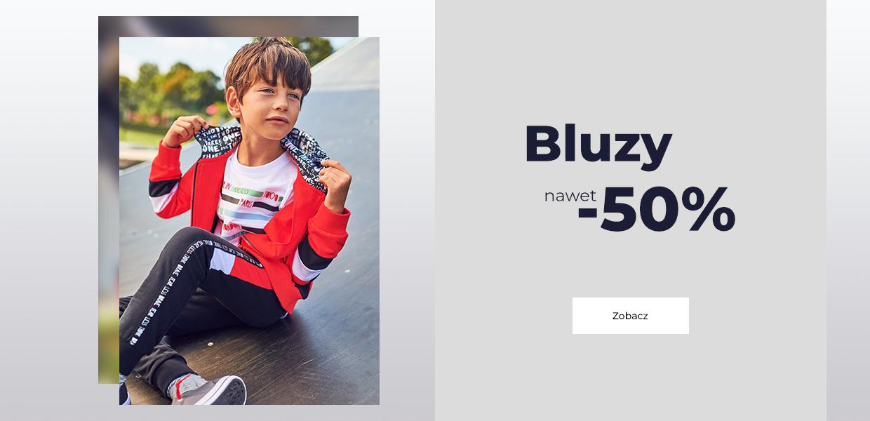 SLIDER4-bluzy-50-PL