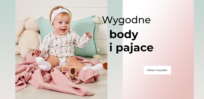 SLIDER3-body-pajace-PL