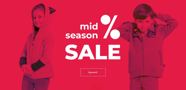 SLIDER1-mid-season-sale-PL