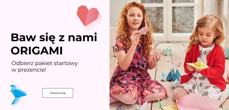 SLIDER2-baw-sie-z-nami-origami-PL