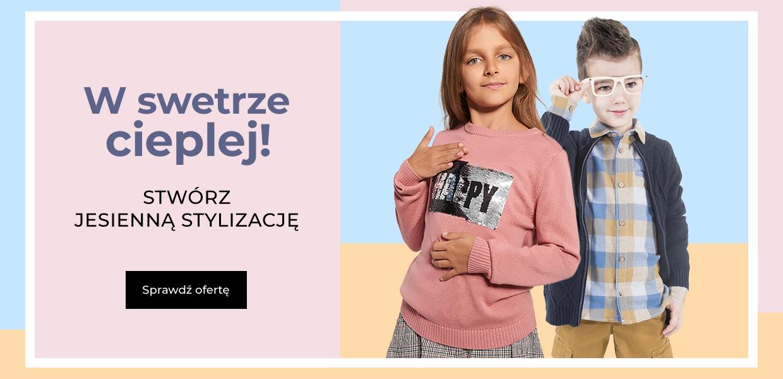 banner_W-swetrze-cieplej!-PL