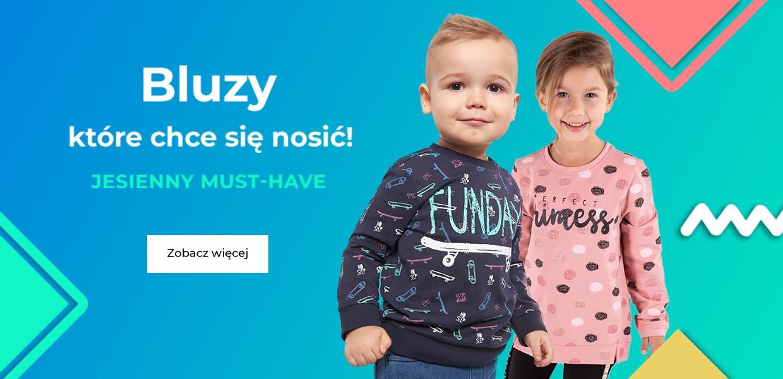 banner_Bluzy-które-chce-się-nosić-PL