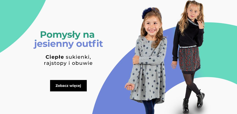 banner_cieple-sukienki-rajstopy-i-obuwie-PL