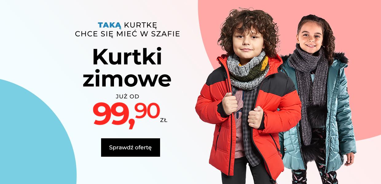 banner-kurtki-zimowe-od-99-PL