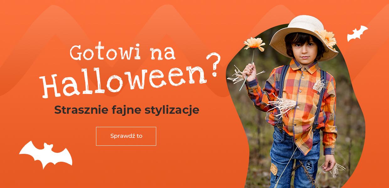 banner_halloween-PL