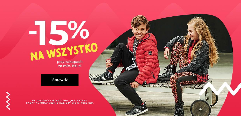 baner_15%-przy-zakupach-za-150 zł-PL