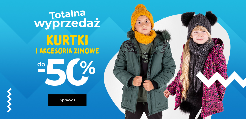 banner_totalna-wyprzedaz-kurtki-i-akcesoria-zimowe-50-PL