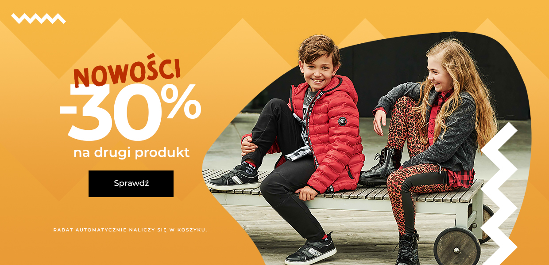 banner_Nowości-30%-na-drugi-produkt-PL