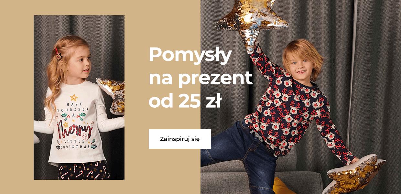banner_Pomysły-na-prezent-PL