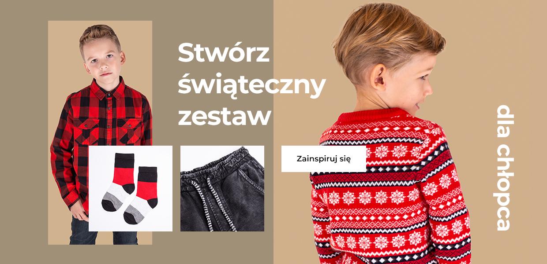 banner_swiateczny-zestaw-dla-chlopca-PL