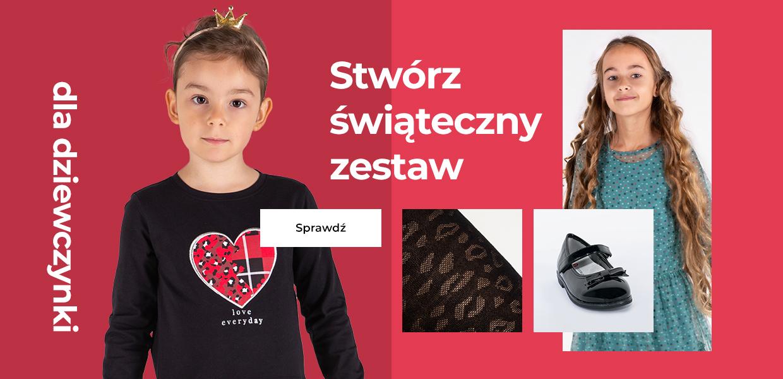 banner_swiateczny-zestaw-dla-dziewczynki-PL
