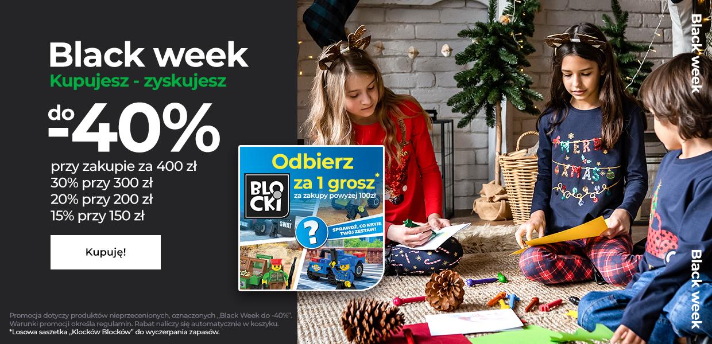 banner_black-week-PL