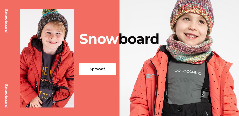 banner_Snowboard-PL