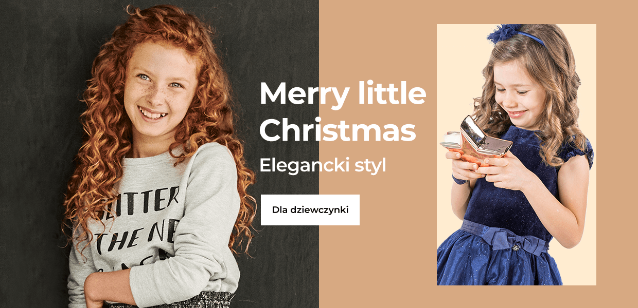 banner_Merry-little-Christmas-PL