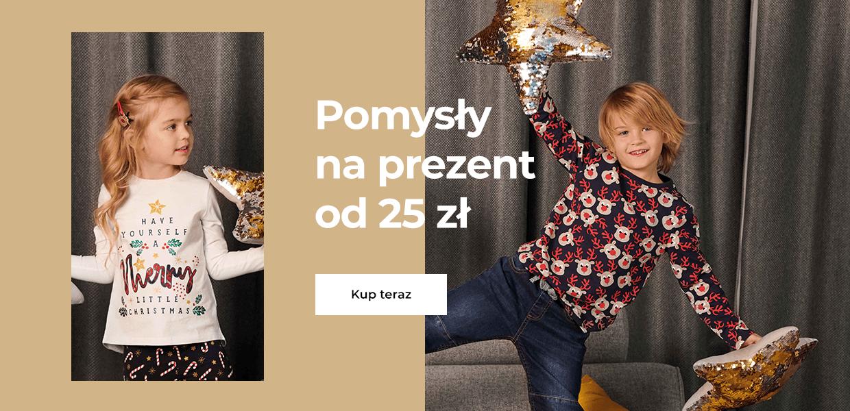 banner_pamysly_na_prezent-PL
