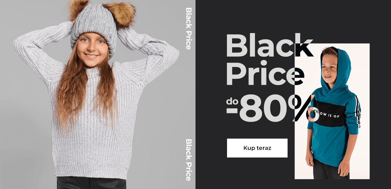 banner_Black-Price-PL