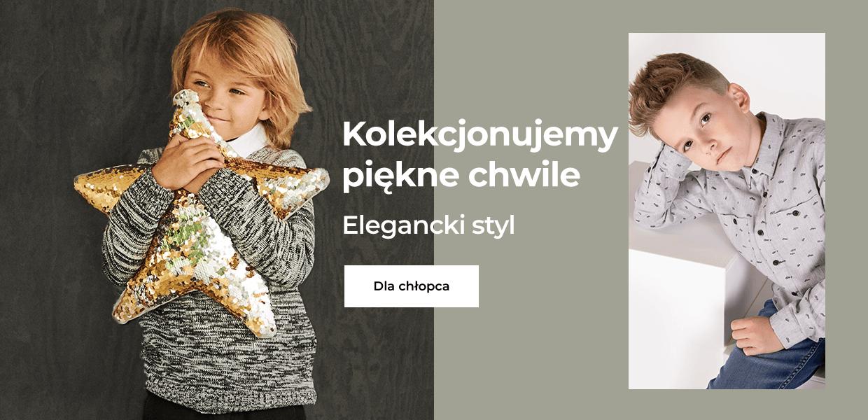 banner_Elegancki-styl-PL