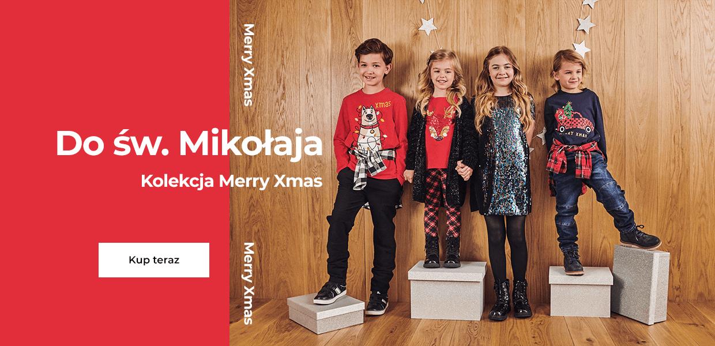 banner_Kolekcja-Merry-Xmas-PL