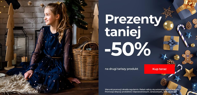 banner_Prezenty_taniej-V2-PL
