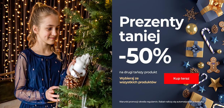 banner_Prezenty_taniej-PL